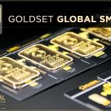Global-InterGold-Smart-Gold-Oro-Zoloto1