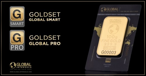 Global-InterGold-Smart-Gold-Oro-Zoloto2.jpg