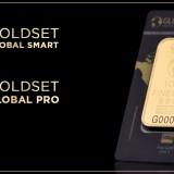 Global-InterGold-Smart-Gold-Oro-Zoloto2