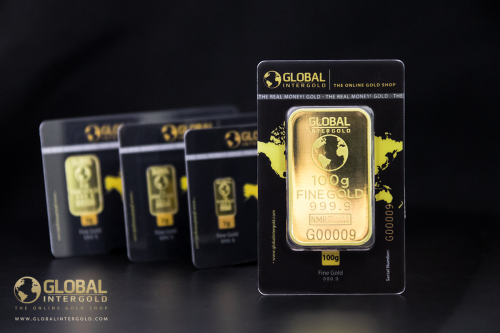 Global_InterGold_Gold_Bars_Zoloto3.png