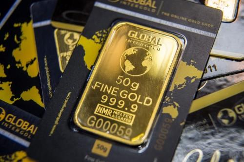Gold-5371.jpg