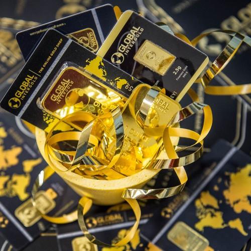 Gold-5517.jpg