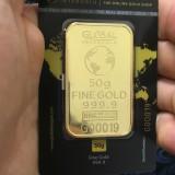 Goldismoney13