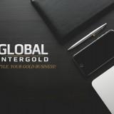 global-intergold_lifestyle_eng