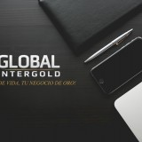global-intergold_lifestyle_esp
