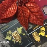 GoldShop103