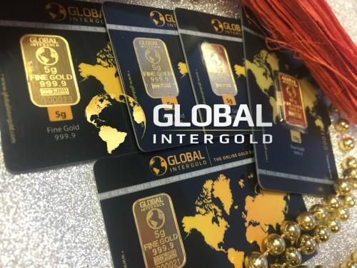 GoldShop104.jpg