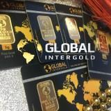 GoldShop104