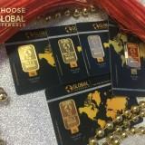GoldShop105