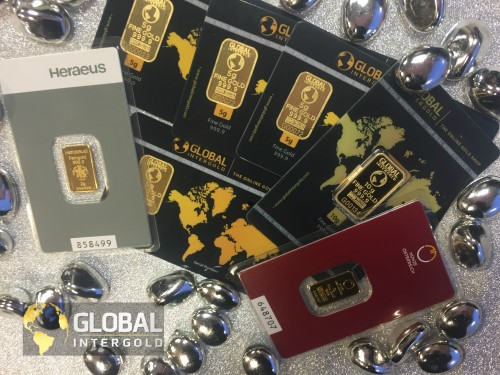 GoldShop107.jpg