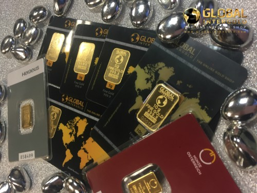 GoldShop108.jpg