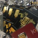 GoldShop108