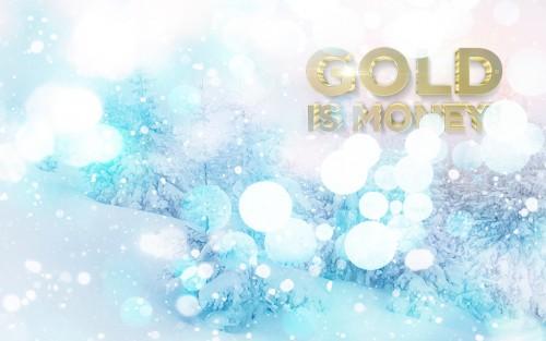 Goldismoney14.jpg