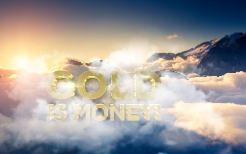 Goldismoney20.jpg