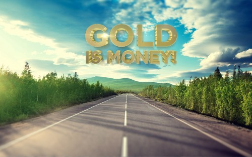 Goldismoney21.jpg