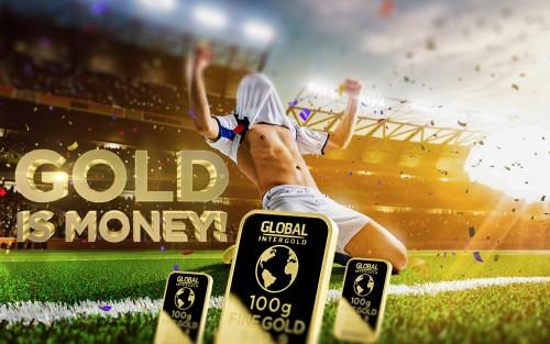 Goldismoney25.jpg