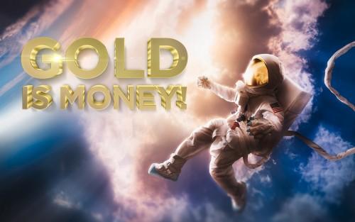 Goldismoney27.jpg