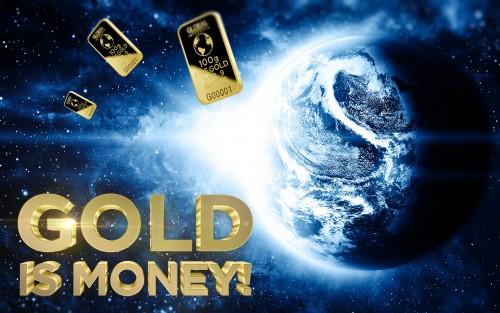 Goldismoney33.jpg