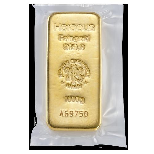 56baa34b390dd-1000-g-gold-bar-heraeus.png