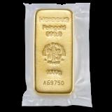 56baa34b390dd-1000-g-gold-bar-heraeus