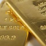 Gold-bars-2_2609564k