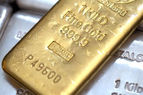 gold-silver-bars2.jpg