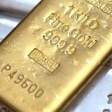 gold-silver-bars2