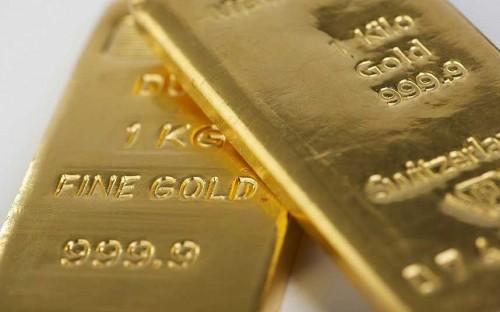 Gold-bars-2_2609564k.jpg