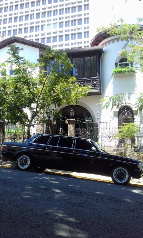 BARRIOAMONMANSION.COSTARICA300DMERCEDESLANGSERVICE.jpg