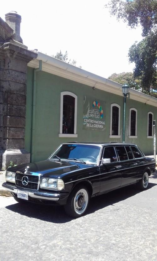 ElCentroNacionaldelaCulturaCenac.COSTARICAMERCEDES300DLANG.jpg