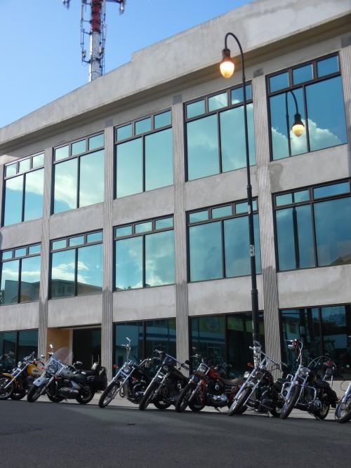 MOTORCYCLECONTACTCENTERCOSTARICA.jpg