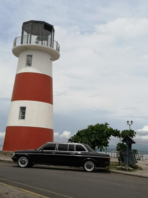 PuntarenasELFARO.COSTARICAMERC3EDESLIMOW123LWBTRANSPORTATION.jpg