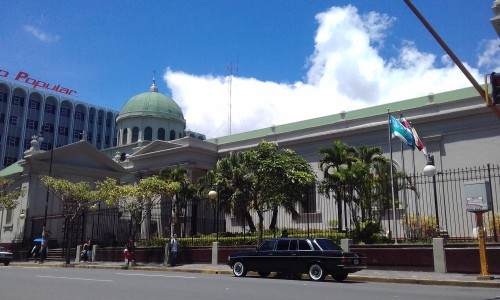 TheMetropolitanCathedralofSanJose.COSTARIXAW123MERCEDESLIMOUSINESERVICEFORWEDDINGS.jpg