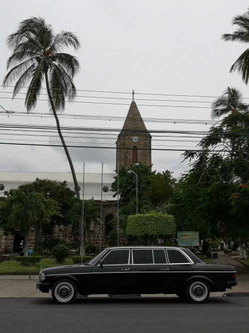 TheOurLadyofMountCarmelCathedral.COSTARICALANGW123LWB300D.jpg
