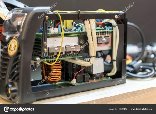 depositphotos_189185472-stock-photo-disassembled-inverter-welding-machine.jpg